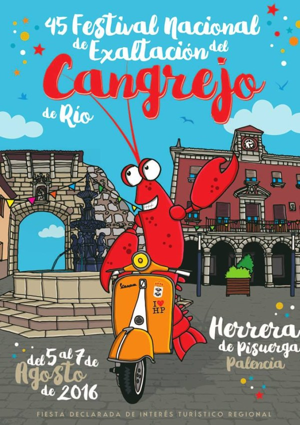 2016_cangrejo_cartel_800