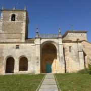 Iglesia-de-San-Lorenzo-Zorita-del-Paramo-Palencia-28201