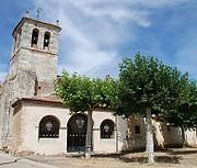 220px-Revilla_de_Collazos_Church_of_San_Andrés_001